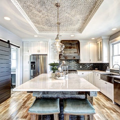 American Tin Ceilings Bradenton Fl Us 34203