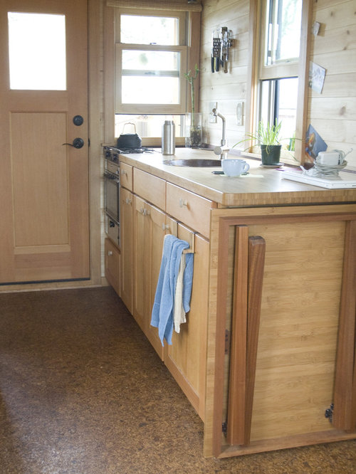 Cabinet With Fold Out Table Home Design Ideas, Pictures ...
