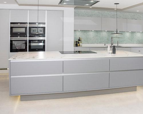 Kitchen project tivoli - Tivoli kitchenware ...