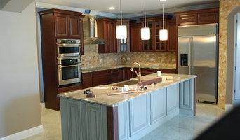 Orlando Kitchen Bath Fixture Professionals Installers