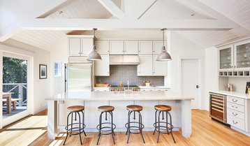 Perfect Shop Houzz: Breakfast Bar And Kitchen Island Sale