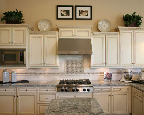 High Quality Elegant Kitchen Photo In Phoenix