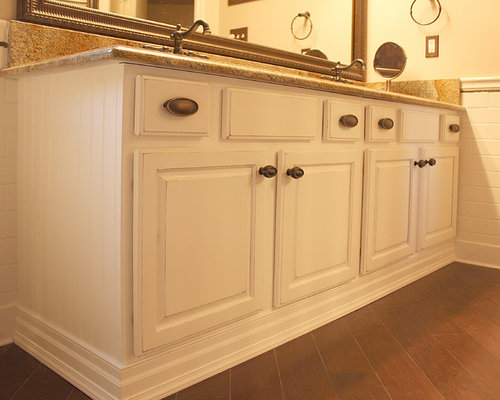 Base Molding Design Ideas & Remodel Pictures | Houzz