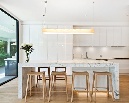 Contemporary Adelaide Kitchen Design Ideas Remodel Pictures Houzz