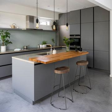 Tooting Kitchen