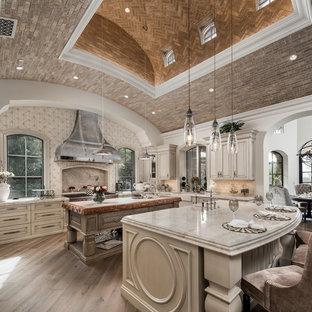 Top 5 Ceiling Designs by Fratantoni Design!