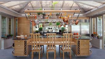 TOP 5 Kitchens Under £20,000