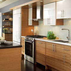 Misani Custom Kitchens Oakville On Ca L6l 6j4