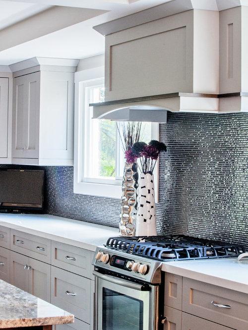 Best Backsplash Home Design Ideas, Pictures, Remodel and Decor