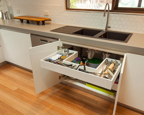 geelong designer kitchens geelong kitchen design ideas renovations amp photos with 1202