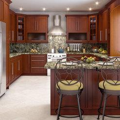 Union Cabinetry Design Union Nj Us 07083 Houzz
