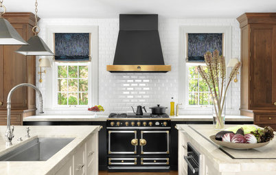Remodeling and Design Firms Expect Steady Demand This Quarter