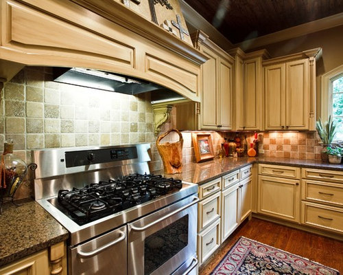 Freestanding Double Oven Home Design Ideas Pictures Remodel And Decor