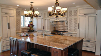 Tour of Remodeled Homes 2013