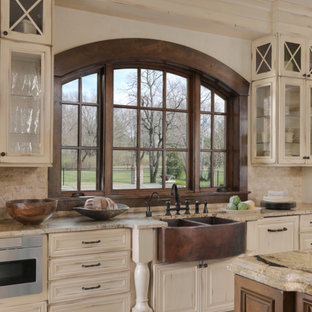 Town & Country Kitchen