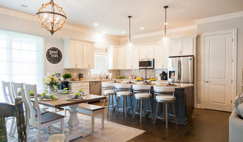 Merveilleux Best 15 Interior Designers And Decorators In Lexington, KY | Houzz