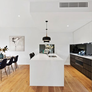 Townhouse - Bentleigh East