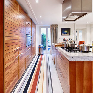 Townhouse - Central London