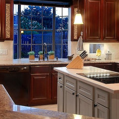 Vick Construction Amp Remodeling Sugar Land Tx Us 77478