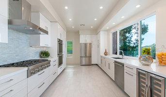 Best 15 Kitchen And Bathroom Designers In San Diego | Houzz
