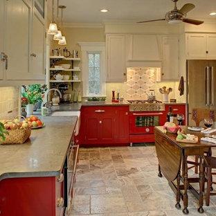 Tracey Stephens Interior Design Inc