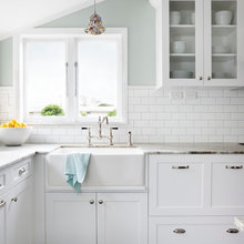 Lifestyle: How to Prepare Your Kitchen for Sale Without Redesigning It