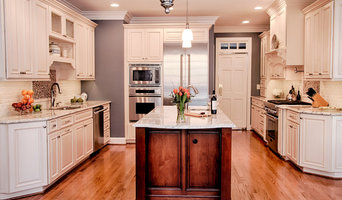 Best General Contractors In Durham NC