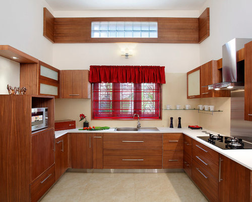 Kitchen Design Ideas, Inspiration U0026 Images | Houzz