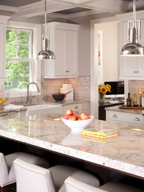 kitchen cabinets in gray traditional chic 20560