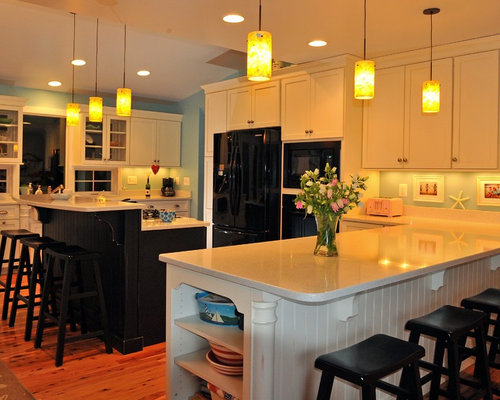 Inspiration For A Timeless Kitchen Remodel In DC Metro Part 37