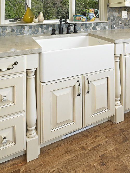 Image Result For Corian Countertops Reviews