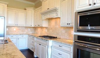Best Design Build Firms In Lexington KY