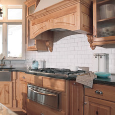 Traditional  by Dura Supreme Cabinetry