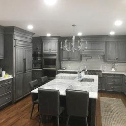 Wholesale Kitchen Center Inc Lodi Nj Us 07644 Houzz