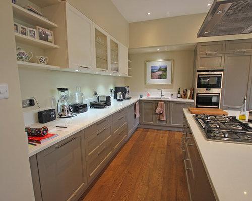 Saveemail Lwk Kitchens London