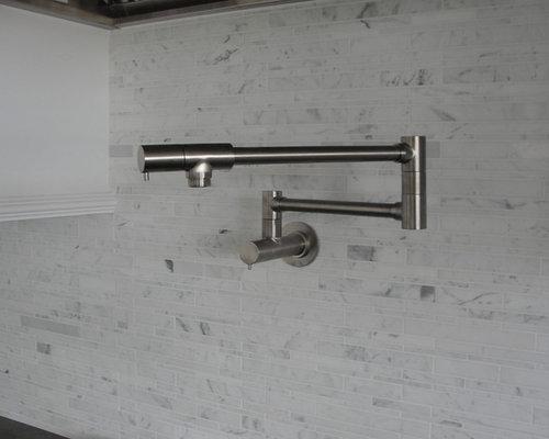 Blackman Plumbing Supply Kitchen Design Ideas Renovations