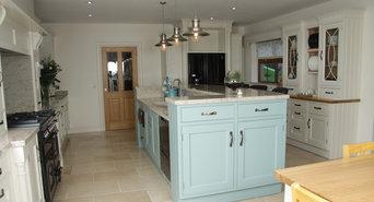 designer kitchens dundalk. Kitchen Designers Fitters Dundalk IE Designer Kitchens  home decor Xshare us