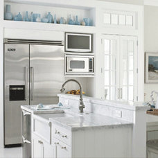 Traditional Kitchen Traditional Home Kitchen remodel