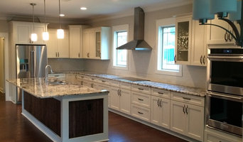 Traditional Home w/ Craftsman Flair - Greer, SC