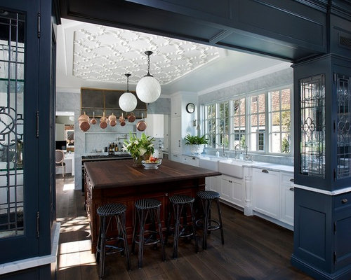 Pan Ceiling Ideas Pictures Remodel And Decor