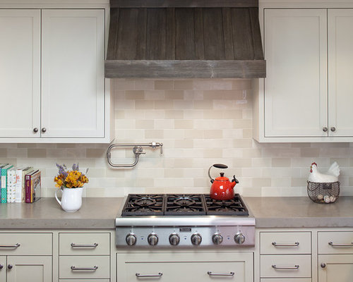 Wall Mounted Range Hood Home Design Ideas Pictures