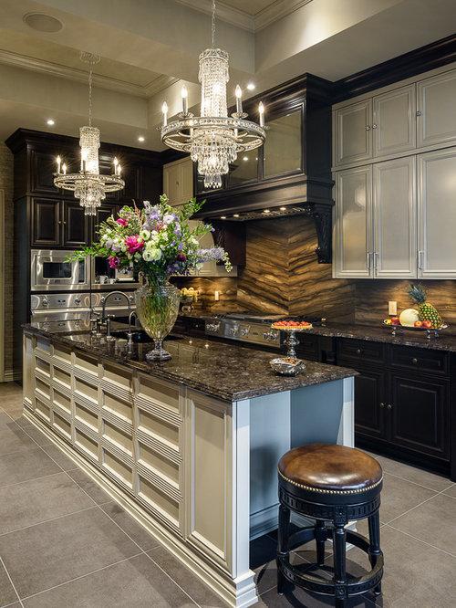 Award winning design traditional kitchen astro ottawa for Kitchen designs ottawa