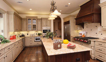 best home builders | houzz