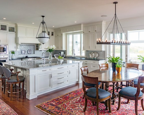 long kitchen cabinets white kitchen cabinets houzz 3848