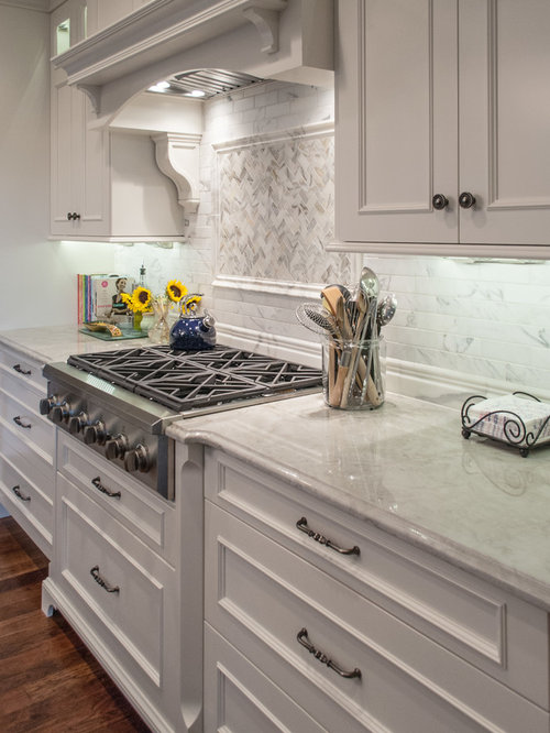 Sea Pearl Quartzite | Houzz