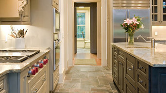 Best 15 Kitchen And Bathroom Designers In Rapid City Sd Houzz