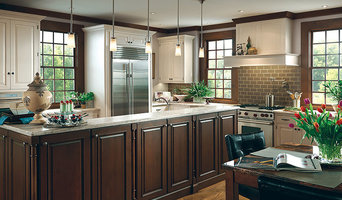 Contact. Ed Lank Kitchens