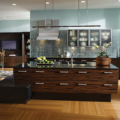 Ed Lank Kitchens Lemoyne Pa Us 17043