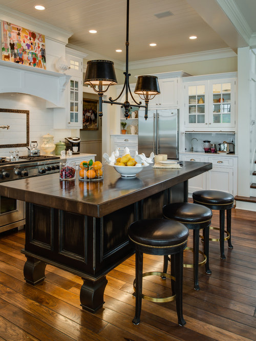 inspiration for a timeless kitchen remodel in detroit with cabinets white cabinets