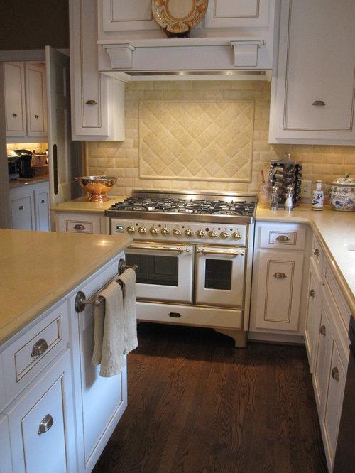 Ilve range houzz for Style kitchen nashville reviews